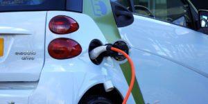מחיר התקנת עמדת טעינה לרכב חשמלי