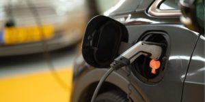עלות התקנת עמדת טעינה לרכב חשמלי בבית משותף